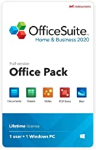 OfficeSuite software