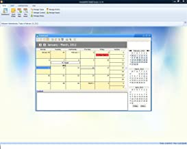 schedulepro software